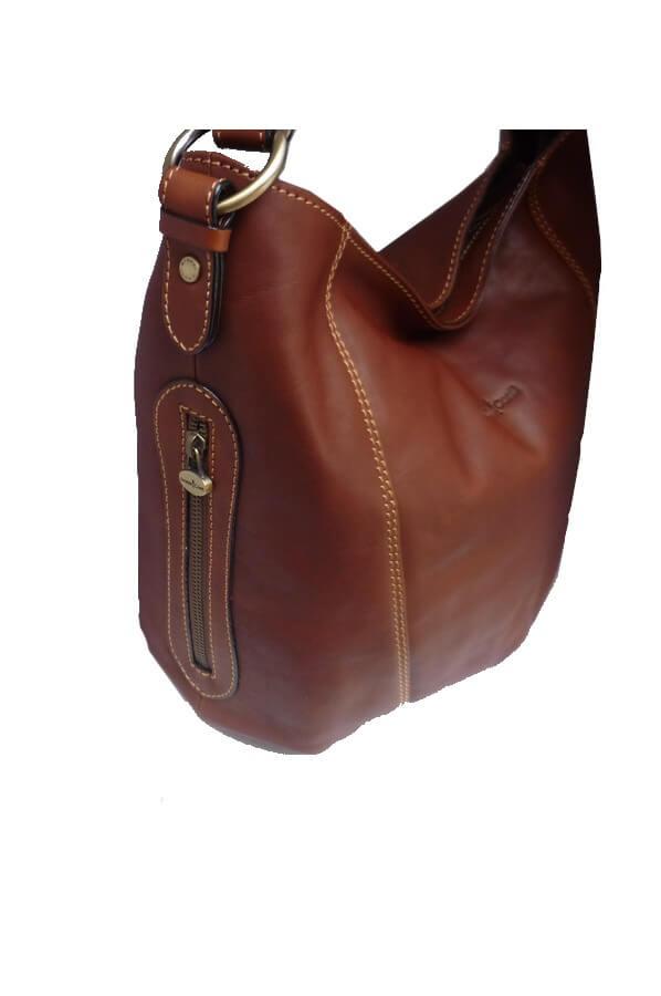 Gianni Conti Renia Handbag 914322