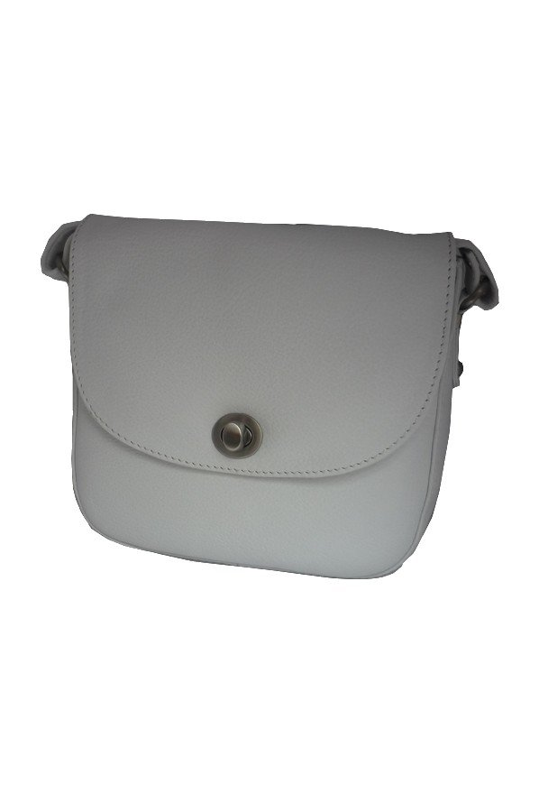 nova-leathers-vintage-catherine-flapover-bag