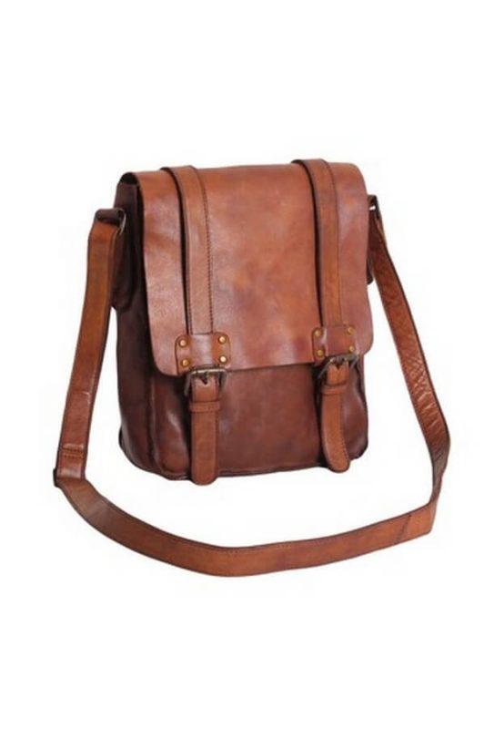 man bags archives  u2022 bagcraft uk