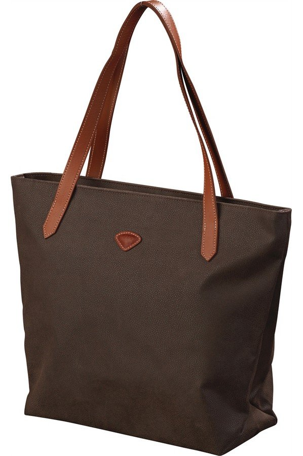 jump_4434_shopper_holdall_bag