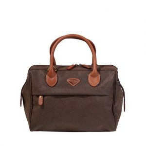 Small duffle holdall 4455