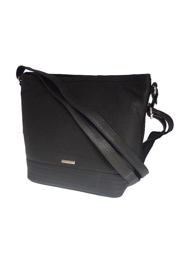 831 Leather Handbag