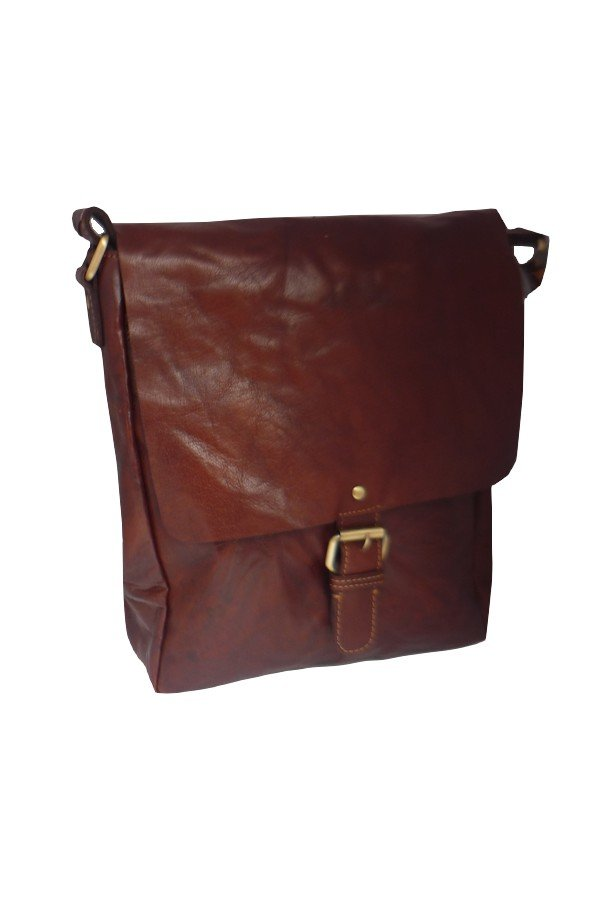 Rowallan Leathergoods From Scotland Offer You A Wonderful