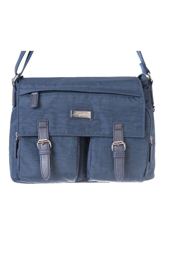 Spirit Sarah Handbag Product Code 9886 Www Testing Bagcraft Uk