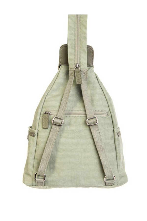 Spirit Annie Backpack | 9894 |