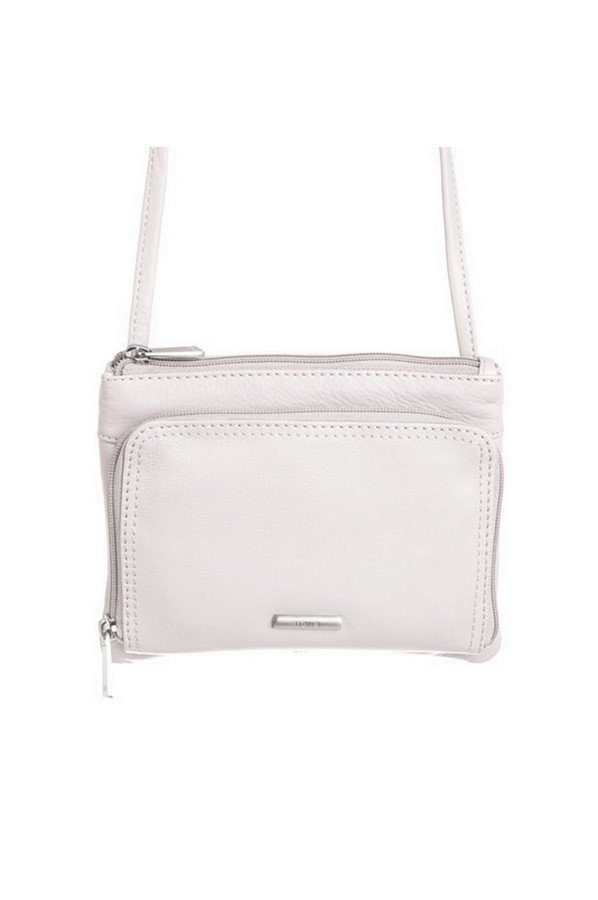 96375e33dcd6 Nova leathers offer a final selection of handbags for every occasion
