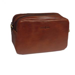 Gianni Conti Wash Bag Pouch 915014