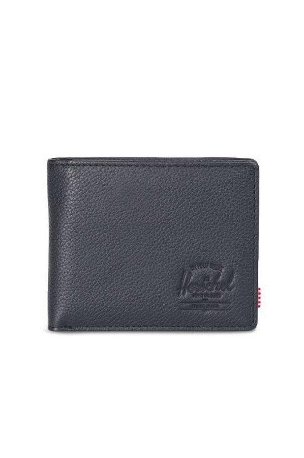 herschel-supply-co-hank-leather-wallet-rfid-protected