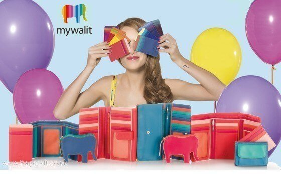 mywalit from Italy