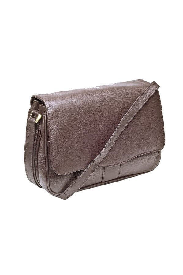 b2bd1733c56 Shoulder Bags Archives • Bagcraft UK