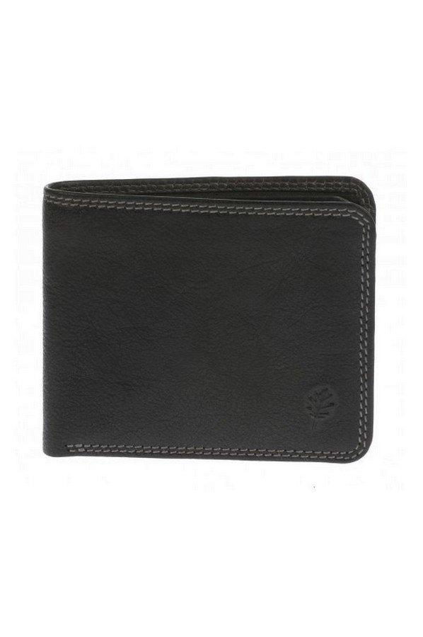 Oak By Golunski Leather Wallet 7 701 Bagcraft Uk
