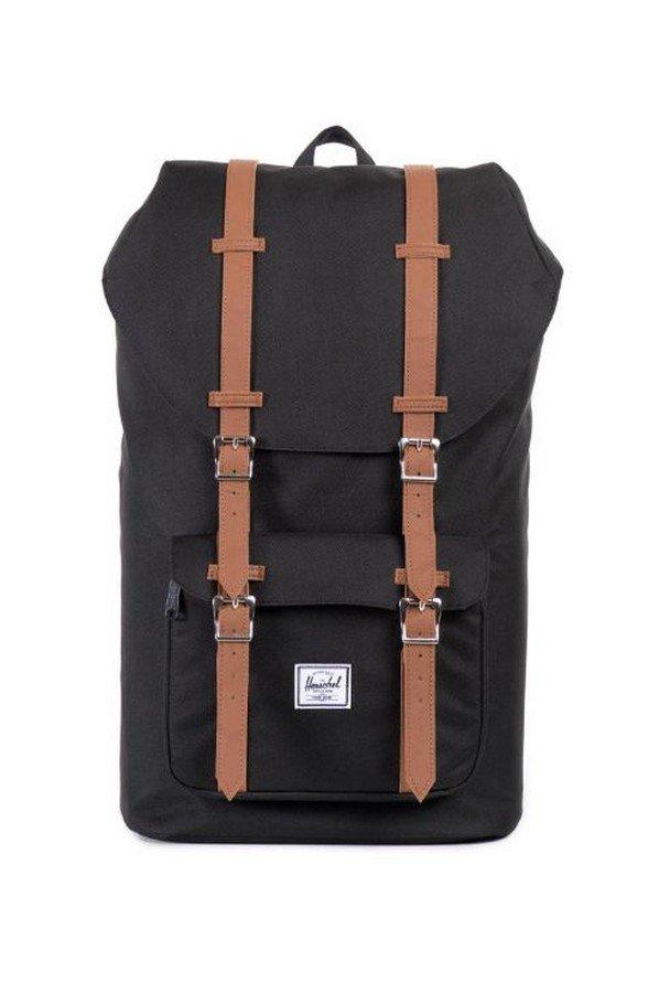 Herschel Supply Co. Little America Backpack | 10014-00001-OS
