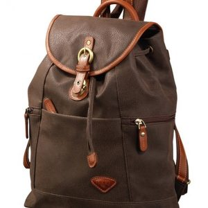 Jump Uppsala backpack with tucktight | 4437a |