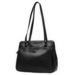 Katana Donnella Shoulder Bag | 82374