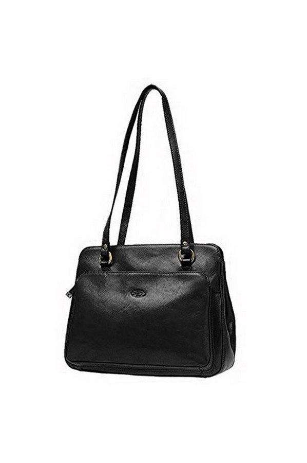 Katana Donnella Shoulder Bag | 82374