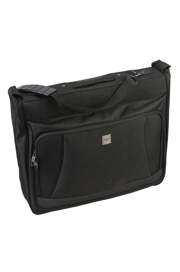 SkyFlite Satellite 56cm Wardrobe Bag | 9018