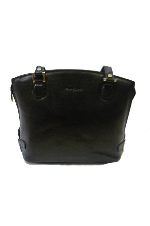 Gianni Conti Capri Shoulder Bag | 9403102