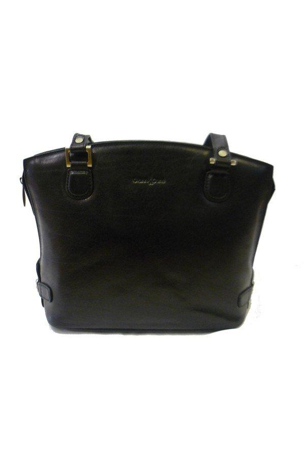 Gianni Conti Capri Shoulder Bag   9403102