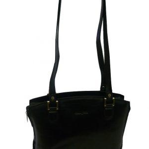 Gianni Conti Capri Shoulder Bag | 9403102