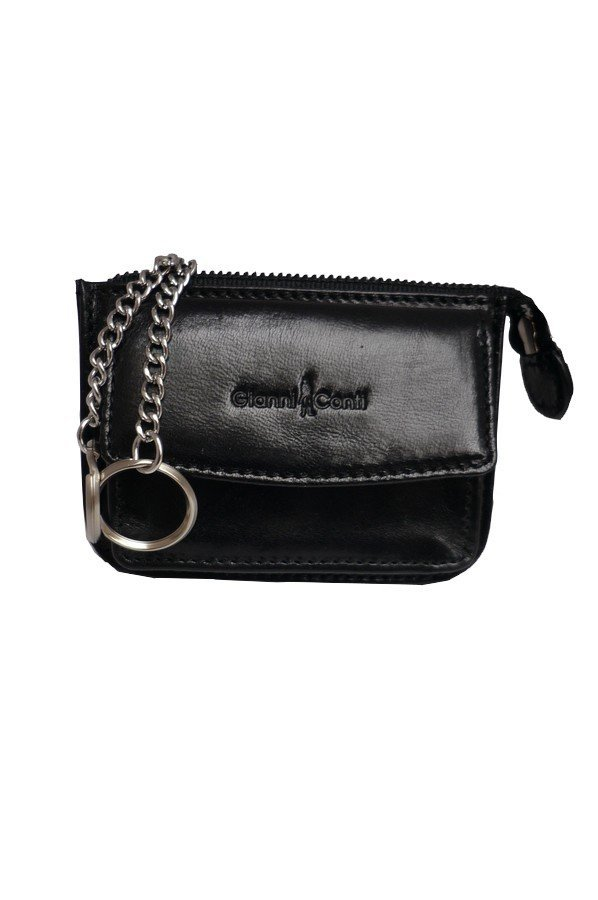 Gianni Conti Louis Coin/Key Purse | 9409074