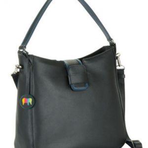 MyWalit Monaco Hobo Handbag