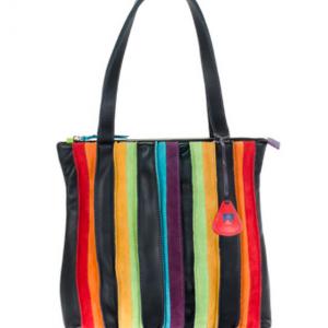 MyWalit Laguna Small Shopper 607-3