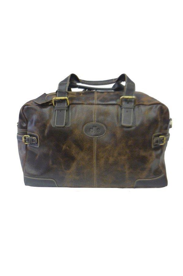 Rowallan Brushwood Holdall Tote Bag | 9330
