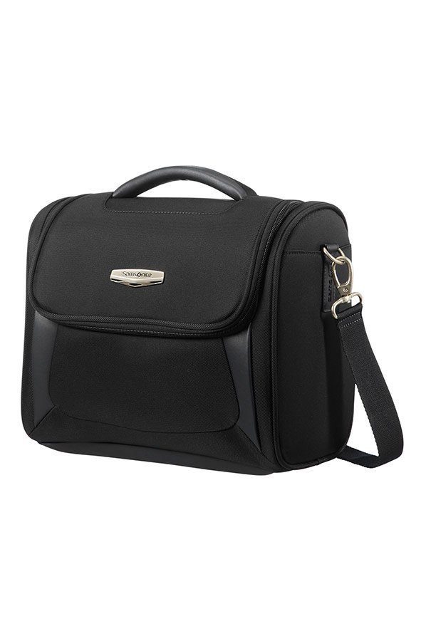 Samsonite XBlade 3.0 Beauty Case