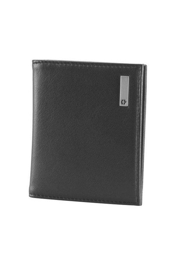Victorinox Altius Antwerp Leather Card Holder