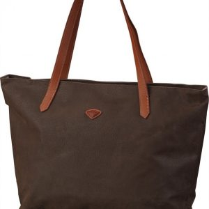 Jump Uppsala Shopper Large Handbag | 4435