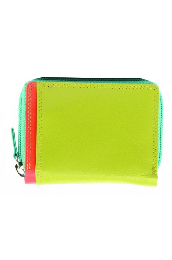 Golunski Caribbean Range Small Ladies Purse/Wallet | 7-113