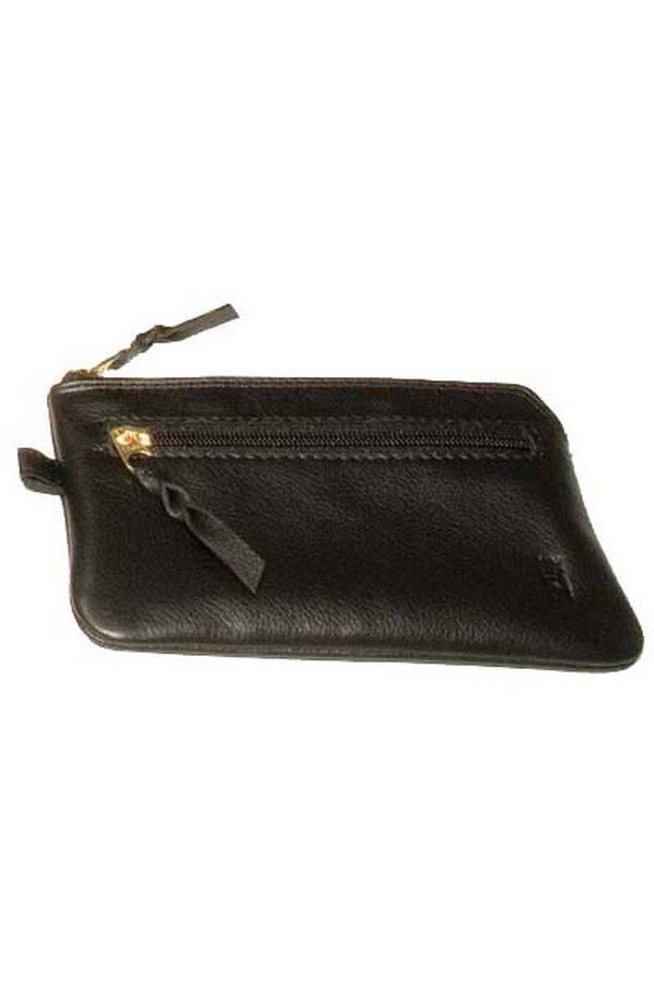 Rowallan Cossack Small Coin/Key Pouch | 6078