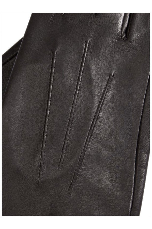 Dents Joanna Women's Classic Unlined Hairsheep Leather Gloves | 7-0010 |