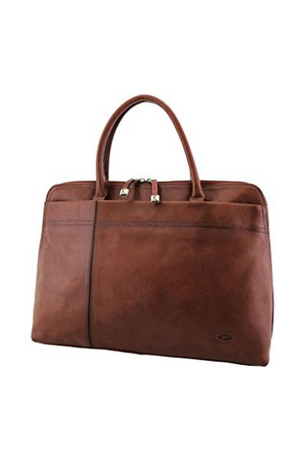 Katana Twin Handle Grab Bag | 82563