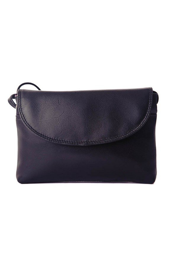 Nova Leathers Emma Clutch/Across Body Bag | 0592