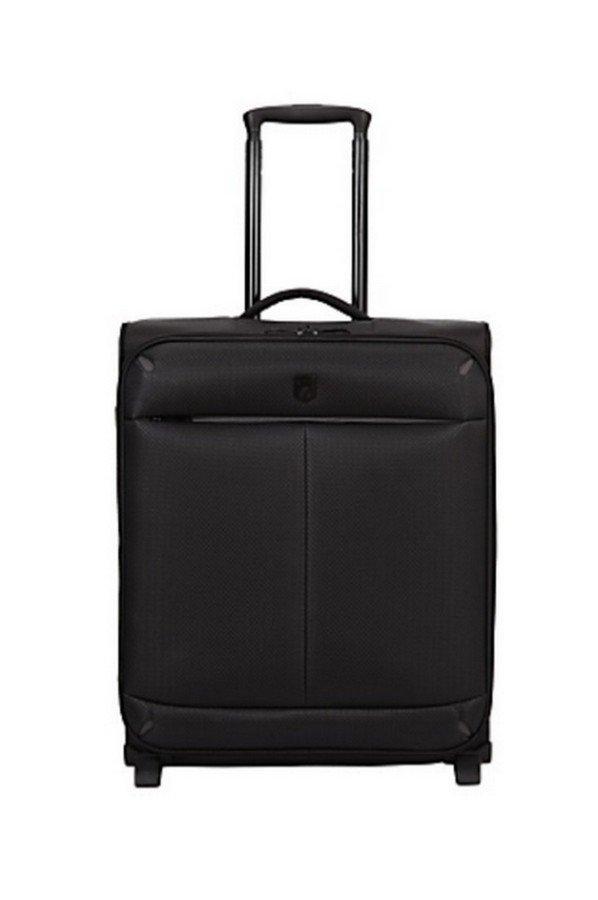 Craft Bag On Wheels Uk