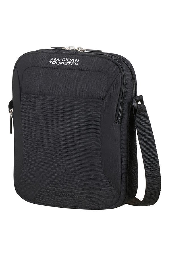 8a572c7f7 American Tourister Road Quest Cross Over Bag