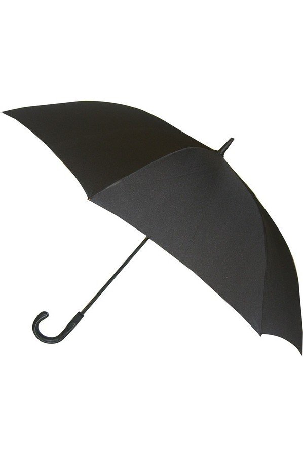 Soake Classic Gents Stick Umbrella | EDSMENBL
