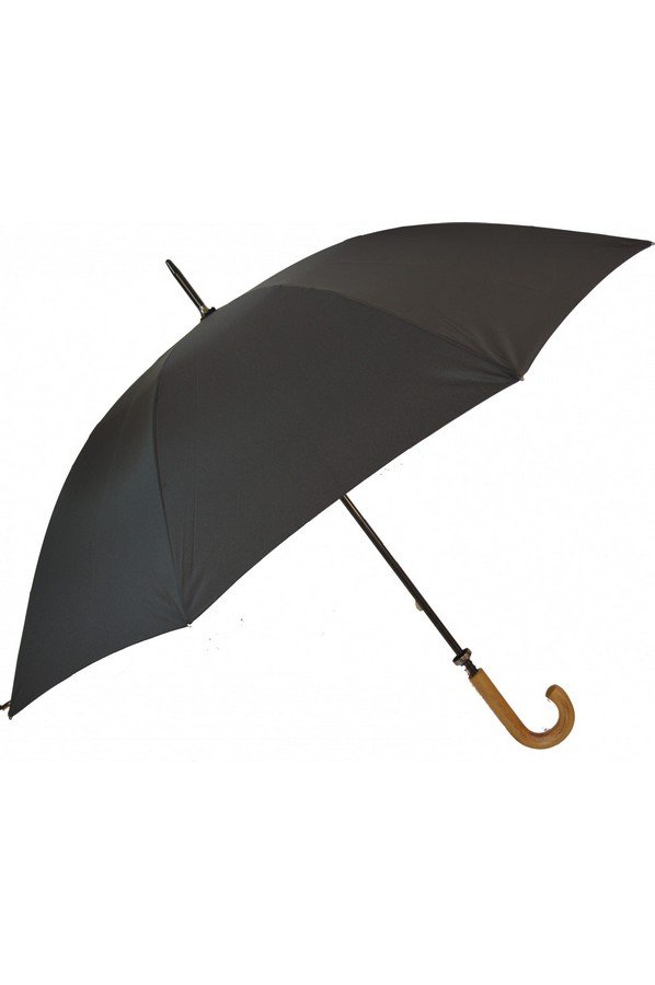 Soake Gents Manual Stick Umbrella | EDSM167
