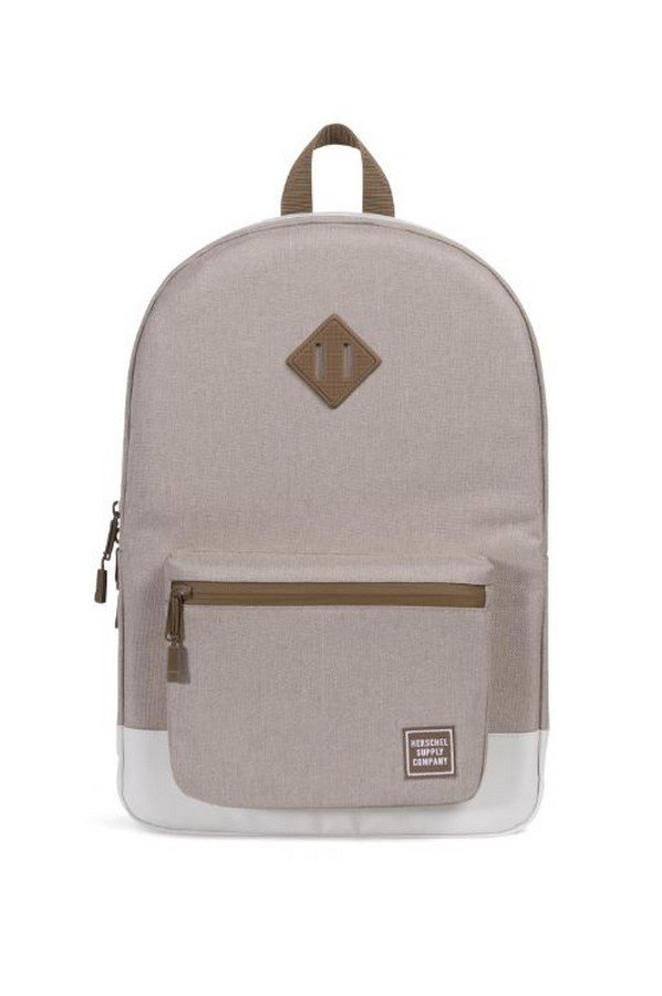 Herschel Supply Co. Ruskin Backpack