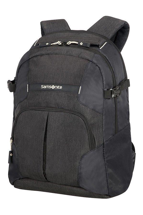 Samsonite Rewind Laptop Backpack