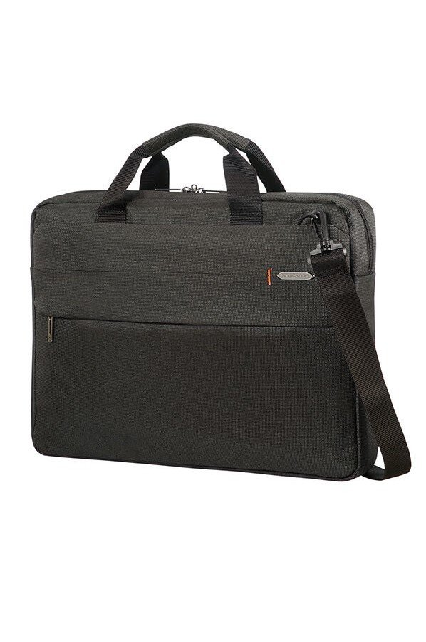 Samsonite Network 3 Briefcase