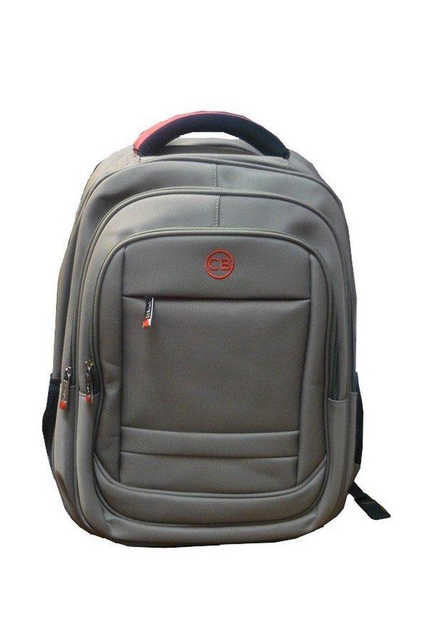 City Bag Laptop Backpack 13 | www.testing.bagcraft.uk