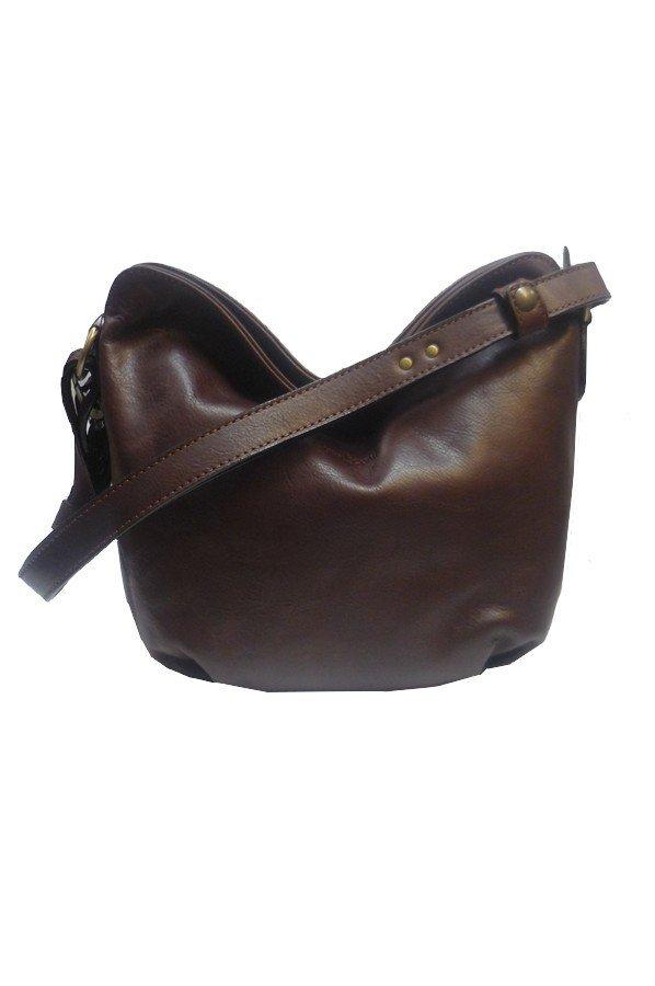 Gianni Conti Milena Handbag