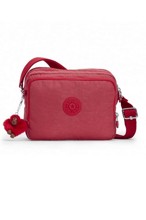 Kipling Silen Small Across Body Shoulder Bag