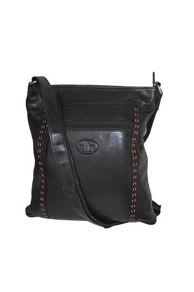 Rowallan Angora Cross Body Bag