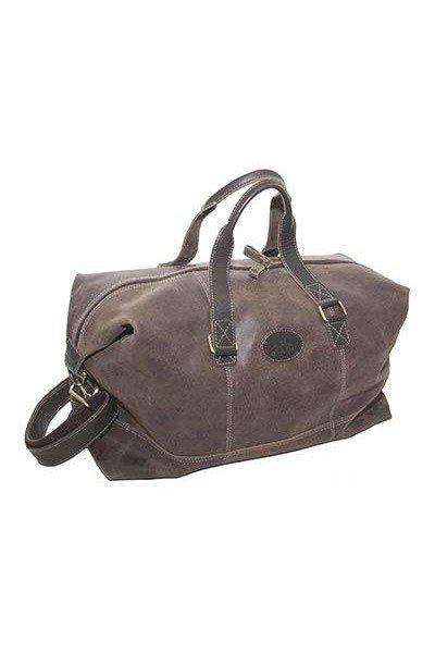 Rowallan Brushwood Holdall Tote Bag