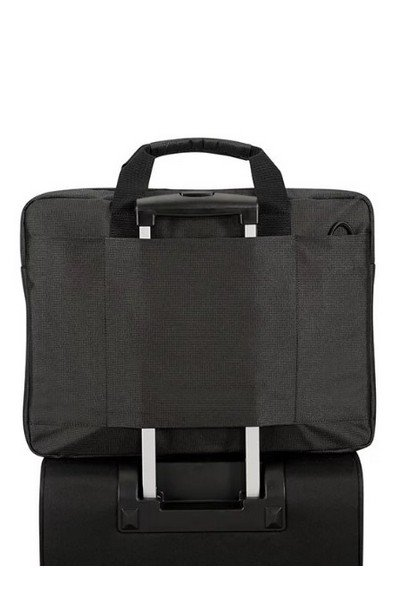 611139772e Samsonite Network 3 Laptop Bag 17.3