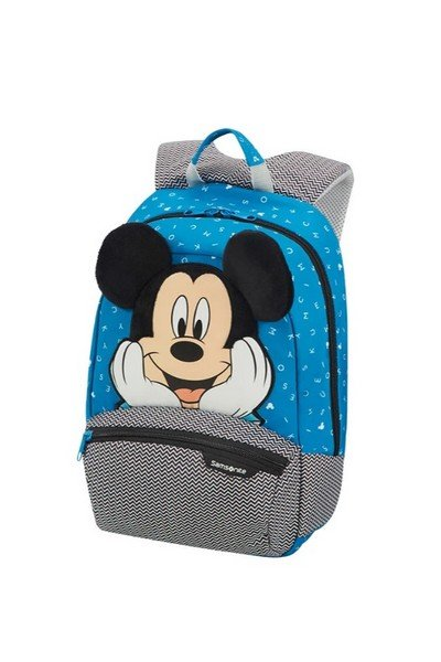 samsonite disney ultimate