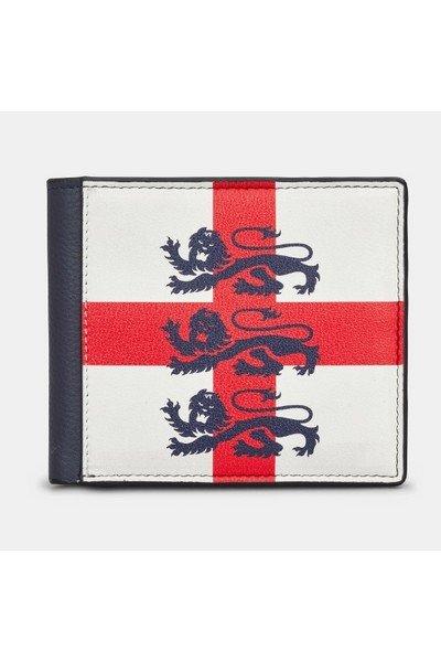 england_football_wallet